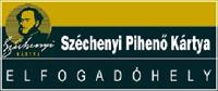szechenyi_szep_kartya(1)